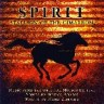 Spirit - Stallion of the Cimarron - 2002