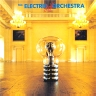 Electric Light Orchestra - 1971