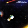 Electric Light Orchestra 2 - 1972
