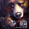 Brother Bear - 2003