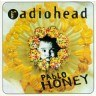 Paplo Honey - 1993