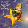 Mellon Collie and the Infinite Sadness - 1995