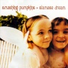 Siamese Dream - 1993