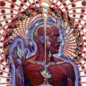 Lateralus - 2001